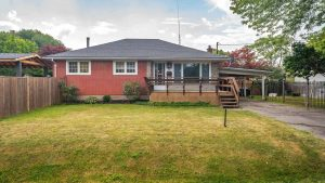 36 Druham Drive - Presented by Rise Realty Group