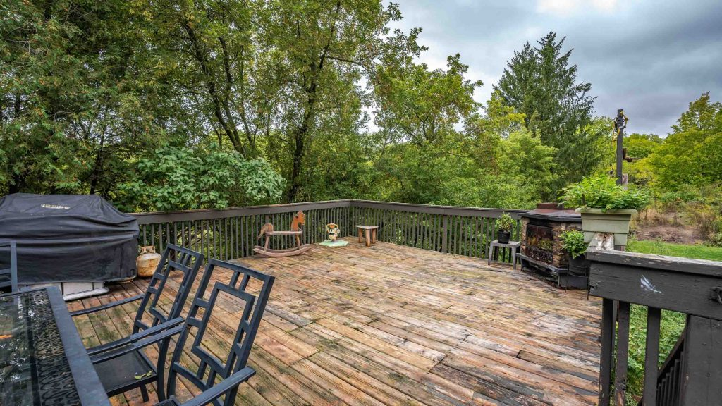 3907 Governors Road - Presented by Rise Realty Group